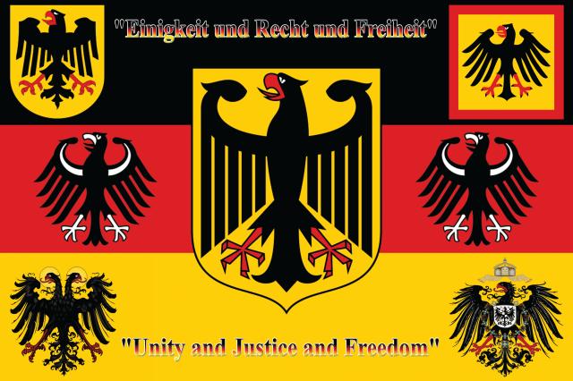 flag-design-deutschland