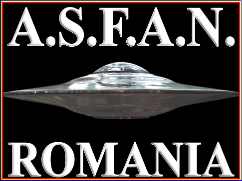 logo-design-asfan-2