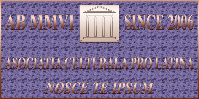 logo-design-asociatia-culturala-pro-latina-2