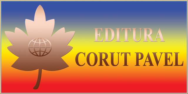 logo-design-editura-corut-pavel