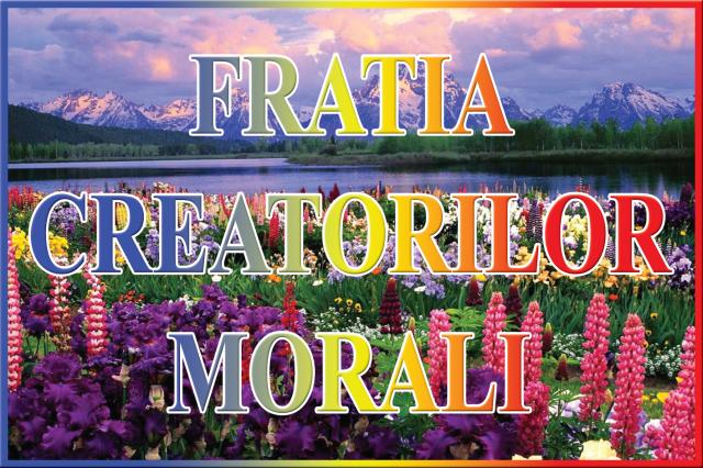 logo-design-fratia-creatorilor-morali