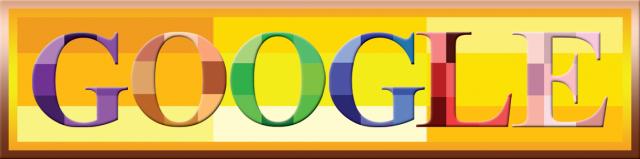 logo-design-google