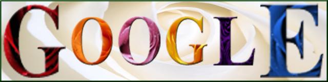logo-design-google1