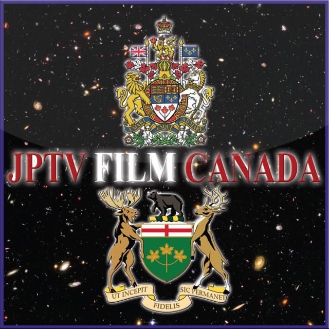 logo-design-jptv-film-canada-3