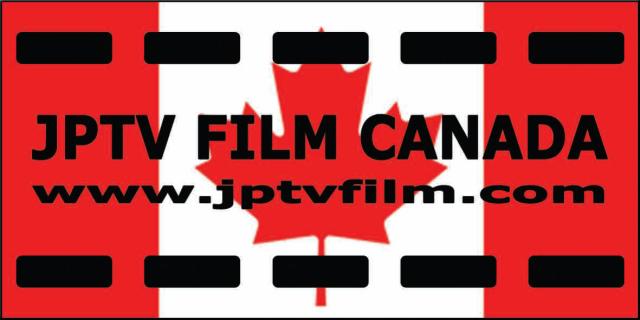 logo-design-jptv-film-canada