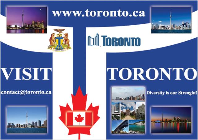 postcard-design-toronto-ontario-canada