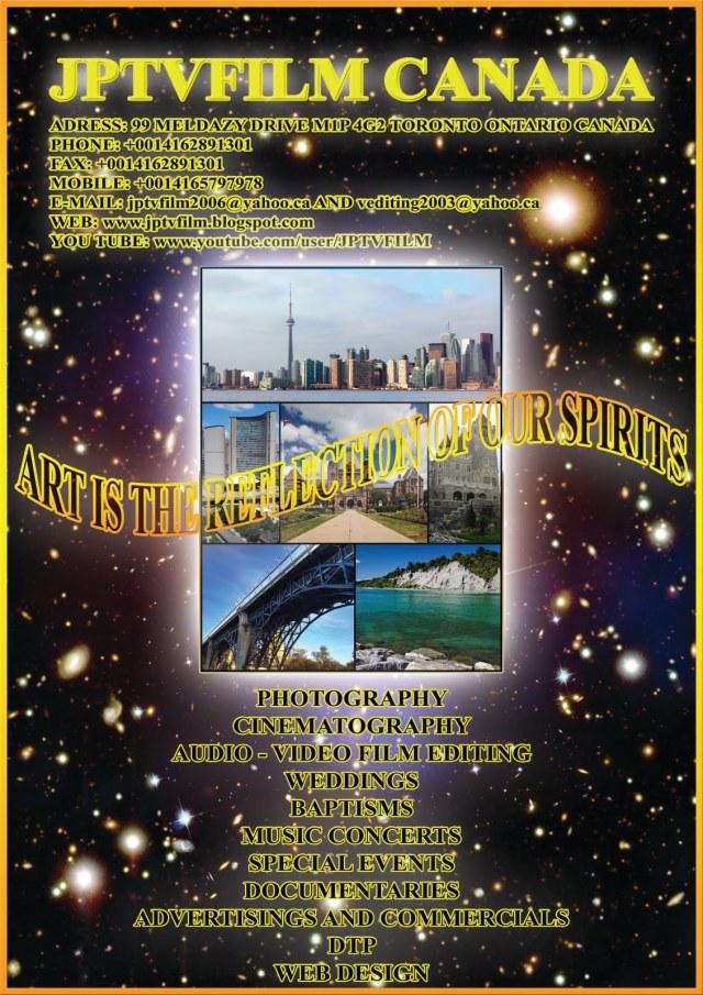 poster-design-jptv-film-canada-2