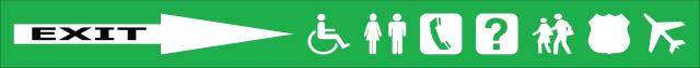 sign-design