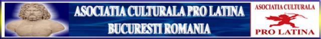 web-banner-design-asociatia-culturala-pro-latina-3