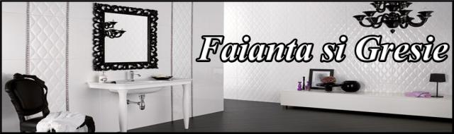 web-banner-design-faianta-si-gresie-3