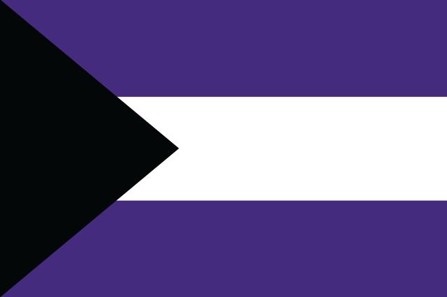 FLAG DESIGN - RKP